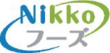 Nikkoフーズロゴ